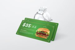 Macre | Gift Voucher Product Image 2