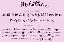 Melathi Product Image 3