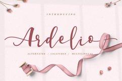 Craft Bundle - Playful Font Collection Product Image 4