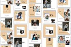 Fashion Instagram Feed Vol. 1 Product Image 3