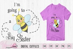 Bee bundle, Queen bee, sister, brother, baby , king, Product Image 2