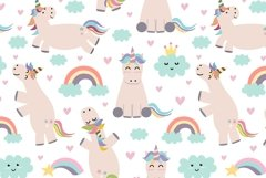 Believe in Unicorns Collection Product Image 4