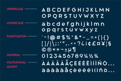 Growland Font Family Product Image 2