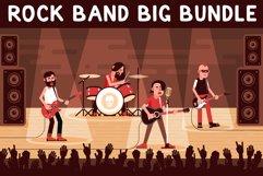 Rock Band Big Bundle Product Image 2