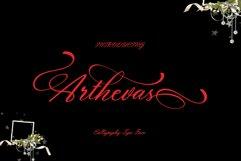 Arthevas Product Image 1
