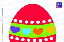 Easter chicks clip art - Easter clipart - Easter images Product Image 2