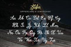 Alifia Product Image 6