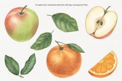 Fruits Product Image 2