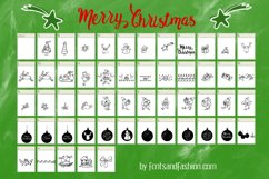 Merry Christmas Product Image 2