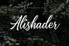 Alishader Product Image 1