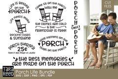 Porch Life Bundle Product Image 1