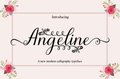 Angeline Product Image 1