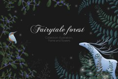 Fairytale Forest Product Image 1