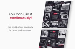 Instagram Puzzle Feed for DROPSHIPPING Product Image 3