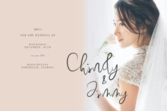 Chendy Product Image 3