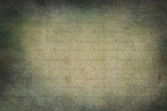 10 Fine Art Earthy Textures SET 7 Product Image 7