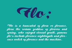 Alire Product Image 7