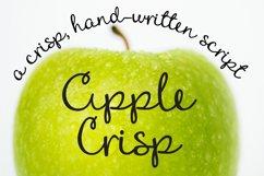 Gobble It Up Font Bundle Product Image 4