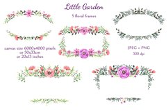 Little Garden Product Image 6