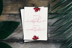 Lilypaly Typeface Product Image 6