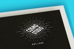 20 Logos Mockups Product Image 3