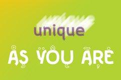 Etewut Sans Product Image 4