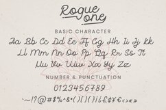 Rogue one Product Image 5