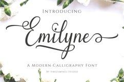 Emilyne Product Image 1