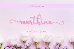 Marthina Product Image 1