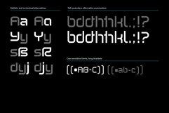 SB Vibe Family - 50 font bundle Product Image 4