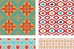 Moroccan Pattern Pack Product Image 4