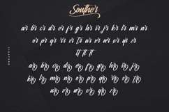 Souther Product Image 9