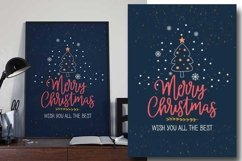 Posters-Christmas Product Image 3