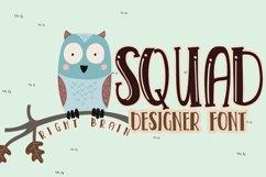 SLEEP OWL Product Image 5