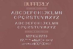 Bufferly Product Image 3