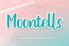 Moontells Product Image 1