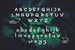 Artless - Handwritten Font Product Image 3