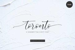 Toronto Product Image 1