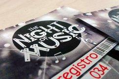 Night of Music Product Image 4
