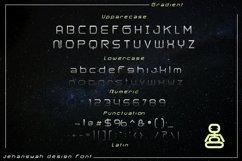 Galactic Monkey Family Product Image 6