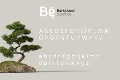Berkslund Product Image 5