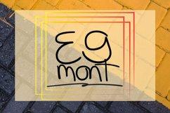 EGMONT Product Image 2