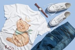 Cute Cats Product Image 4