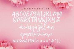 Pink Fantasy Product Image 4