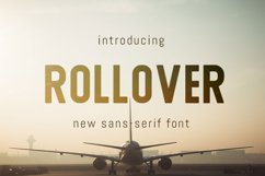 Rollover Product Image 1