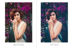 25 Lifestyle Photoshop Actions Product Image 5