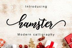 Hamster Script Product Image 1