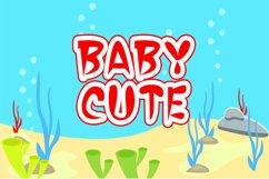 Baby Shark Product Image 4