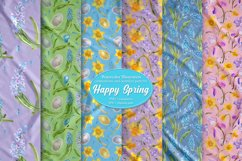 Happy Spring Product Image 6