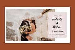 Mariola Script Product Image 2